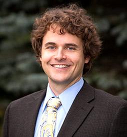 John Hirce, D.M.D.