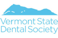 Vermont State Dental Society